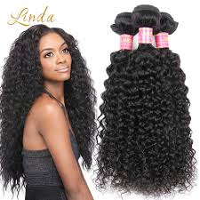 Boheme Hair Extensions by Online Buy Wholesale Cheap Bohyme Hair From China Cheap Bohyme