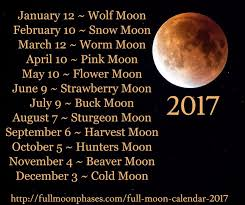 what is a strawberry moon have a strawberry moon tonight full moon friday lantern