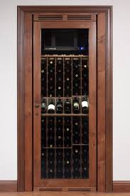 build your own refrigerated wine cabinet 11 best wine cellar closet images on pinterest wine cellars