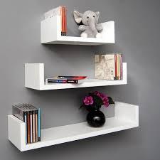 estantes y baldas estanterias pared conforama estantes modernos baldas leroy merlin