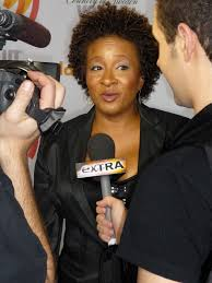 hairstyles for black women over 40 wanda sykes wikipedia