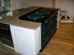 How To Get Rid Of Kitchen Sink Odor Kitchen Room Walmart Kitchen Island With Stools Can You Use