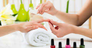 nail salon san tan valley nail salon 85143 stv nails u0026 spa