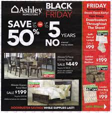 Ashley Furniture Black Friday  Ad Deals  Sales - Ashley furniture fresno ca