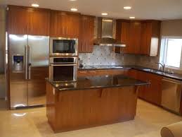 Kitchen Cabinets Wholesale Los Angeles Kitchen Cabinets Los Angeles Enchanting Kitchen Cabinets With