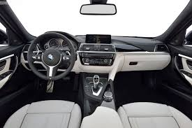 land rover series 3 interior 2015 bmw 3 series facelift exterior and interior changes
