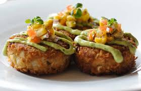 vegan cuisine high end vegan cuisine named top food trend of 2013 by forbes ecorazzi