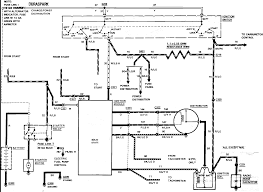 wiring diagram ford f250 wiring wiring diagrams instruction