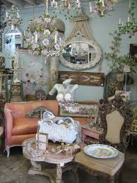 french inspired home decor vignettes exclusive french inspired antiques san diegan