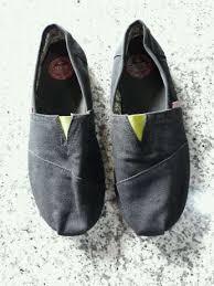 Sepatu Wakai arsip sepatu wakai original harga miring jakarta barat fashion pria