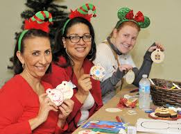 best volunteer opportunities for the holidays in los angeles momsla