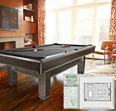 Custom Cloth Pool Table Cover Billiard Factory Pool Tables Game Room Furnishings And More