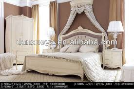 990 best furniture images on luxury furniture provincial bedroom furniture set