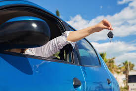 lease guide calculator how to sell a car with a lease instamotor