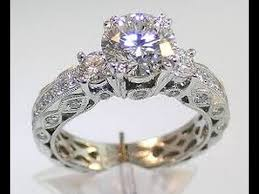 rings diamond images Diamond rings diamond wedding rings for women jpg