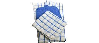 wholesale kitchen towels dish towels