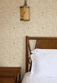 Floral Wall Stencils For Bedrooms The Francesca Floral Damask Wall Stencil Is Inspired By A Spanish