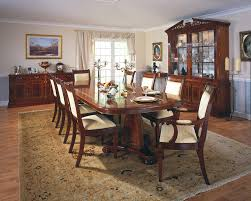 traditional furniture the rococo roamer april 2013