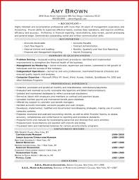 resume templates accountant 2016 quickbooks enterprise new accounting resume sles free mailing format