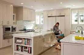 family kitchen ideas family kitchen design astonishing 19 friendly ideas photos