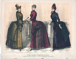 victorian era romance lessons tes teach
