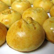 knishes online traditional knish recipe all recipes uk