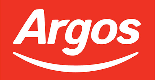 black friday 2017 best deals argos tesco and currys