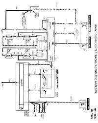 2 speaker 16 ohm wiring noticeable speakers diagram carlplant