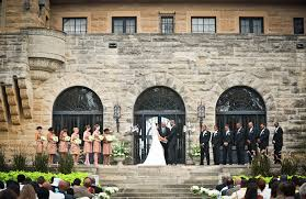 oklahoma city wedding venues 6 must see oklahoma wedding venues outside the metros