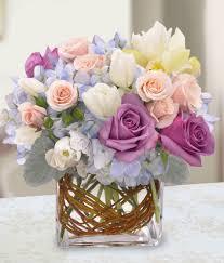 everett u0026 lynnwood wa flower delivery stadium flowers