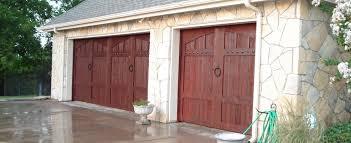 Overhead Door Fort Worth Cowtown Garage Doors Ft Worth Garage Door Openers Fort Worth