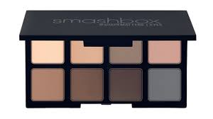 the best eyeshadow palettes of all time according to