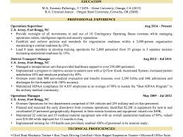 Goodwill Resume Maker 100 Goodwill Resume Maker Yameb November 2012 Resume Format