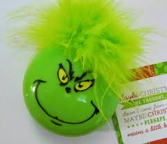 sweeten your day events grinch classroom
