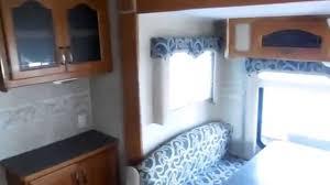2006 fleetwood prowler regal 300 fqs travel trailer slide out