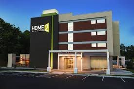 Kentucky Comfort Center Hotel Home2 Suites Lexington University Ky Booking Com