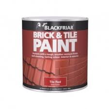 Roof Tile Paint Roof Tile Paints For Slate Clay Concrete Tiles Rawlins Paints