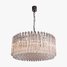 Drum Shade Ceiling Light Fixtures Chandelier Bathroom Lights Light Bar Drum Shade Ceiling Light
