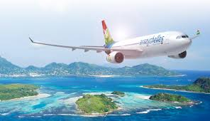 check out our great global fares to multiple destinations on air