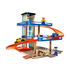 Build Big Wood Toy Trucks by Visit Kmart Today For Irresistible Prices On Toy Trucks Buses