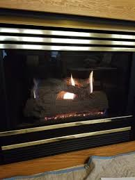 furnace and air conditioning repair in prescott wi