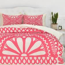 double regarding incredible house red duvet covers remodel