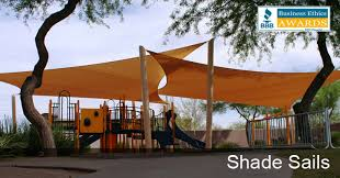 phoenix tent and awning company quality shade products since 1910