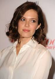50 inspired short lob haircut the 50 best celebrity bob lob haircuts lob haircut lob and