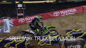 live ama motocross streaming watch fim supercross 2014 live stream supercross supercross