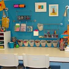 home design kids desk organization ideas furniture general