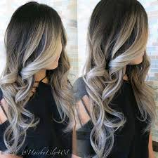 25 unique platinum blonde ombre ideas on pinterest platinum