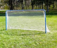 soccer goal backyard part 38 mindware com home decorating