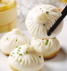 qu est ce qu un chinois en cuisine mantou shengjian wu chinois ssanji mhoedhou également connu