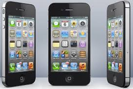 iphone 4s design iphone 4s with iphone 4 design dual mode capability leaked by